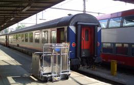 Accesibilidad_ferroviaria