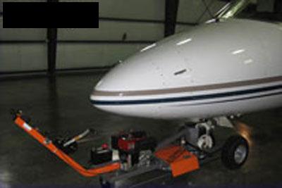 Arrastrador_aeronaves