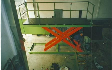 Mesas_elevadoras