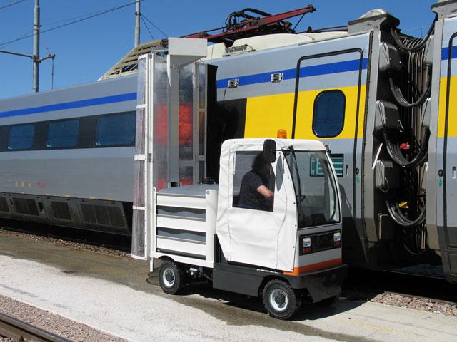 Plataformas_acceso_ferroviario